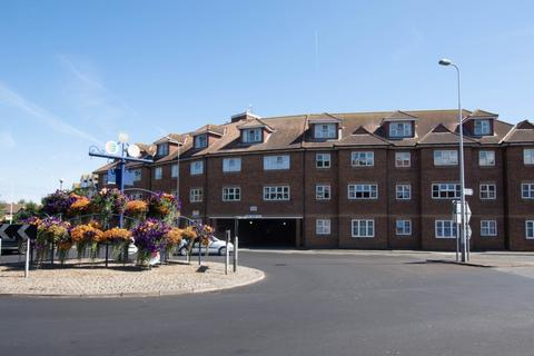 2 bedroom retirement property for sale - Prospect Road, Hythe, CT21