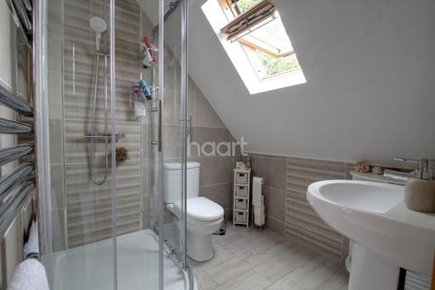 4 bedroom semi-detached house for sale - Dominion Road, Glenfield