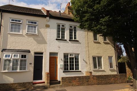2 bedroom cottage for sale - Eastwood Road North, Leigh-On-Sea