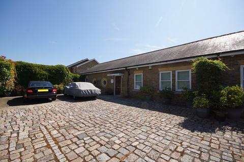 3 bedroom semi-detached bungalow for sale - Brigadier Way, Shoeburyness, Shoebury Garrison