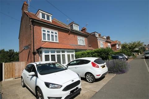 4 bedroom semi-detached house for sale - Old Road, FRINTON-ON-SEA