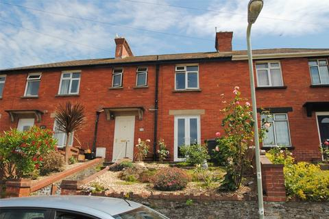3 bedroom terraced house for sale - Langleigh Terrace, Ilfracombe