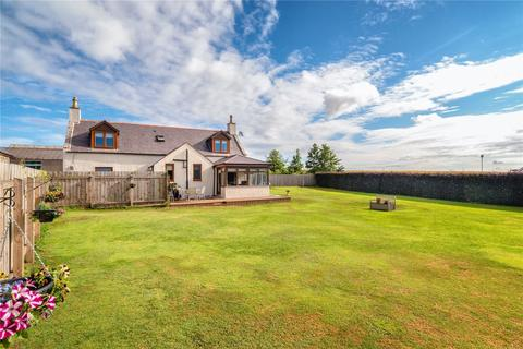 4 bedroom detached house for sale - Mains Of Boddam, Insch, Inverurie, Aberdeenshire, AB52
