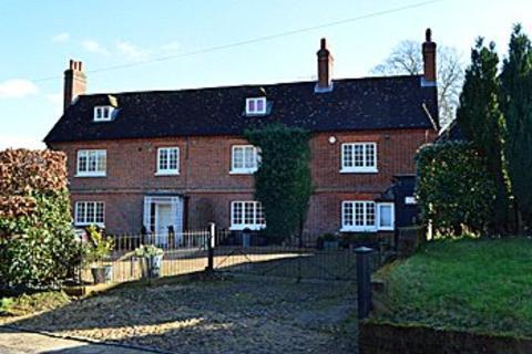 7 bedroom detached house to rent - Froxfield, Eversholt, Milton Keynes, Bedfordshire, MK17