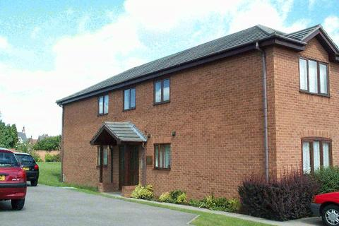 2 bedroom apartment to rent - Bakers Lane, Chapelfields, Coventry, CV5