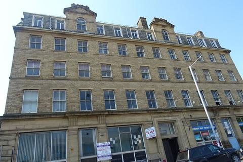 1 bedroom apartment for sale - Cheapside Chambers, 43 Cheapside, Bradford, West Yorkshire, BD1
