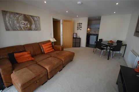 2 bedroom apartment to rent - Picton, Victoria Wharf, Watkiss Way, Cardiff, CF11