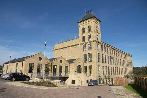 2 bedroom apartment for sale - Whitfield Mill, Apperley Bridge, Bradford, West Yorkshire
