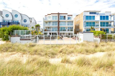 4 bedroom apartment for sale - Bay Harbour View, 83 Banks Road, Poole, BH13