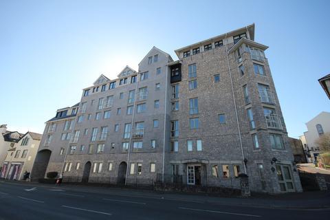 1 bedroom flat for sale - Blackhall Croft, Blackhall Road, Kendal