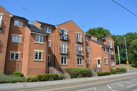2 bedroom apartment to rent - Langsett Road, Hillsborough, Sheffield