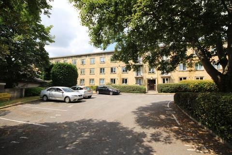 2 bedroom apartment for sale - Kensington Court, Bath