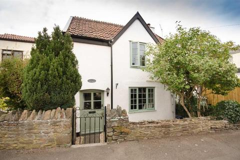 2 bedroom semi-detached house for sale - Dial Lane, Downend, Bristol, BS16 5UH