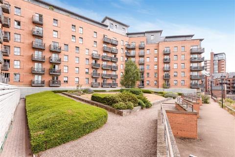 2 bedroom flat for sale - Merchants Quay, East Street, Leeds, LS9 8BA
