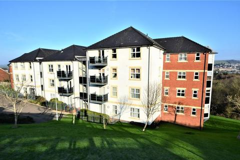 2 bedroom apartment for sale - No Chain! Luxury 2 Bedroom Apartment, Barnstaple