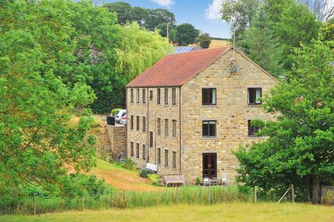 2 bedroom apartment for sale - Low Mill Court, Shaw Mills, Harrogate