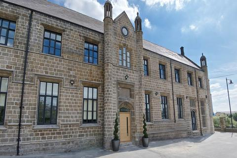 2 bedroom flat for sale - Boyds Mill, East Street, Leeds