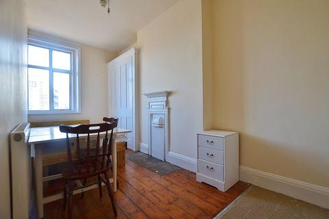 1 bedroom house share to rent - Hackney Road, Bethnal Green E2
