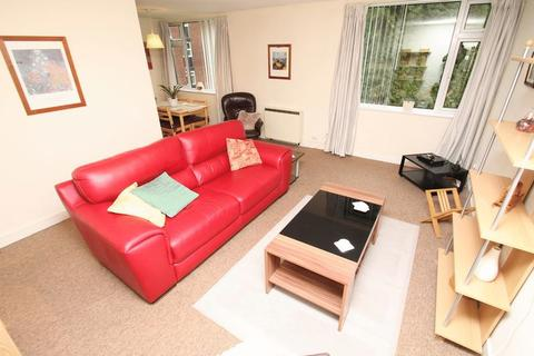 2 bedroom flat to rent - Westbury on Trym, Westacre Close, Bristol