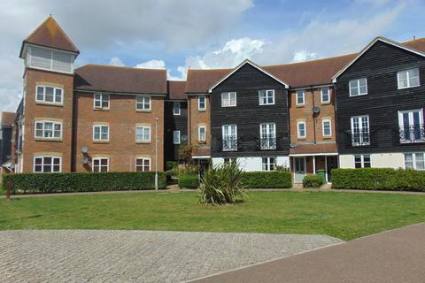 2 bedroom apartment to rent - East Stour Way, South Willesborough