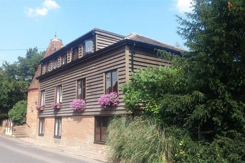 3 bedroom barn conversion for sale - Yalding Hill, Yalding, Maidstone