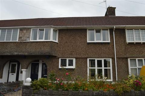 Houses For Sale In Swansea Property Houses To Buy Onthemarket