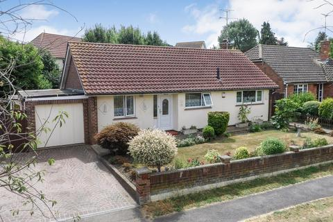 3 bedroom bungalow for sale - Beehive Lane, Chelmsford