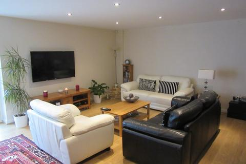 1 bedroom apartment to rent - Penstone Court (House Share), Cardiff Bay, Cardiff, cf10