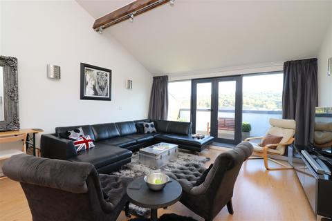 2 bedroom apartment for sale - Whitfield Mill, Meadow Road, Apperley Bridge