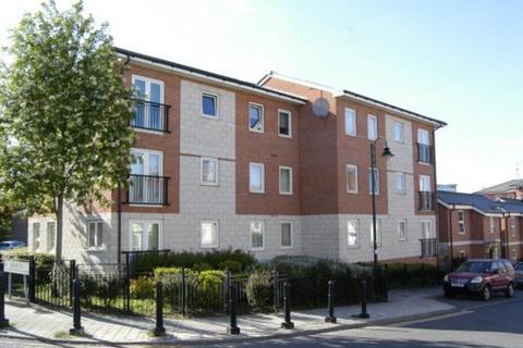 2 bedroom apartment to rent - Spring Road, Edgbaston, B15