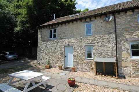 2 bedroom cottage to rent - Hamswell Farm