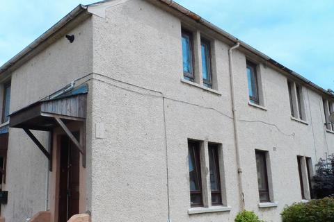 4 bedroom flat to rent - Kelso Place, Kirkcaldy