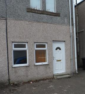 2 bedroom flat to rent - Patterson Street, Leven