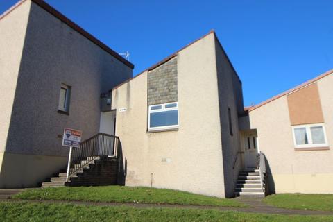 1 bedroom bungalow for sale - Links Street, Kirkcaldy