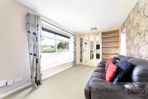 Studio for sale - Beaminster Way, Kingston Park