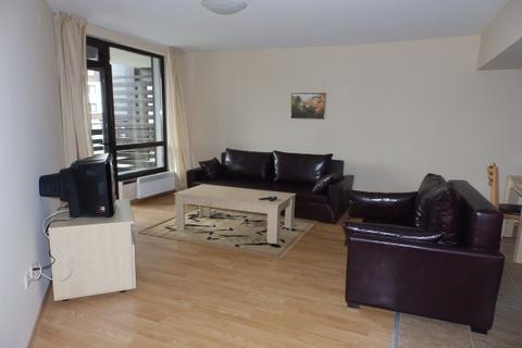 2 bedroom apartment - Razlog, Bansko