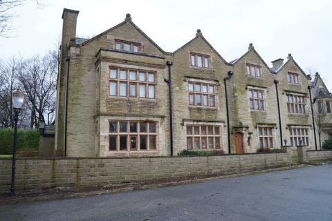 2 bedroom apartment to rent - Shawclough, Rochdale