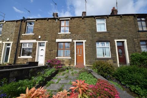 2 bedroom terraced house to rent - Market Street, Whitworth