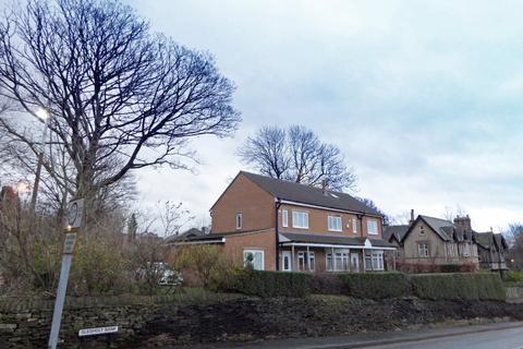 8 bedroom semi-detached house to rent - Greenhead Road, Springwood