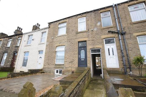3 bedroom terraced house to rent - Elm Street, Newsome