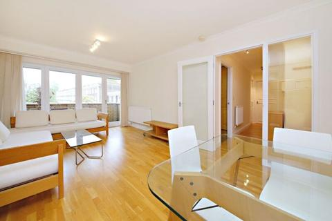 2 bedroom flat to rent - The Colonnades, Porchester Terrace North, Bayswater W2