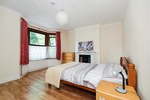1 bedroom house share to rent - Inverine Road, SE7