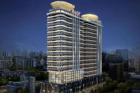 1 bedroom block of apartments  - 7 Makara