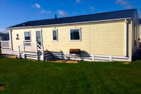 3 bedroom mobile home for sale - Lodge, Whitley Bay