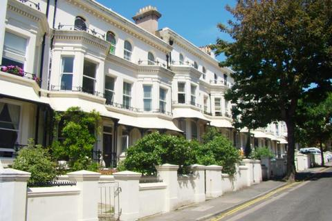 1 bedroom flat to rent - Sillwood Road, Brighton BN1 2LE
