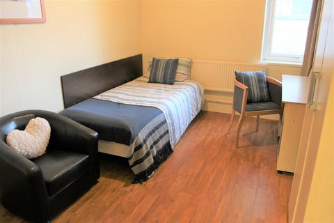 1 bedroom flat share to rent - Standard Room, Apollo House, Coventry CV1 3GN