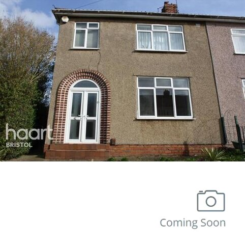 1 bedroom in a house share to rent - Glaisdale Road, Bristol