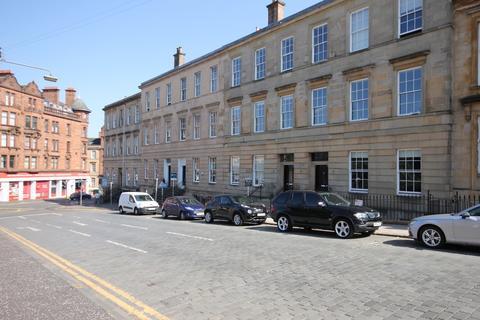 2 bedroom flat to rent - Lynedoch Street, Park, Glasgow, G3 6EF