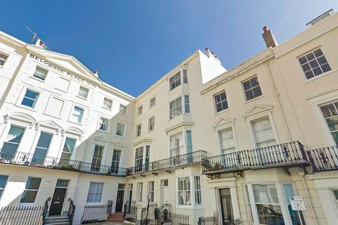 2 bedroom apartment to rent - Belgrave Place, Brighton