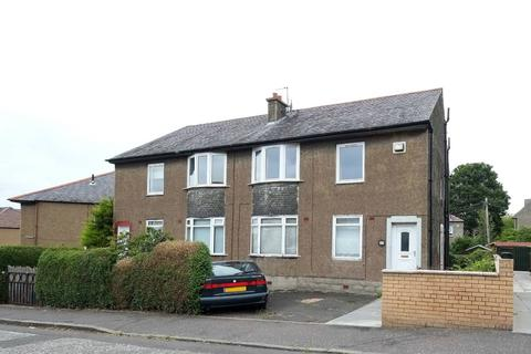 2 bedroom villa for sale - 57 Crewe Place, Crewe, EH5 2LL